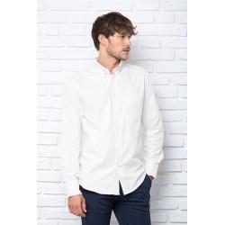 Koszula męska Shirt - Long Sleeve