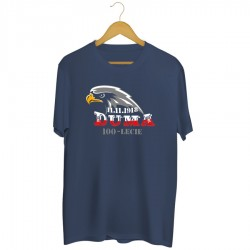Koszulka patriotyczna 100-lecie Niepodległości DUMA