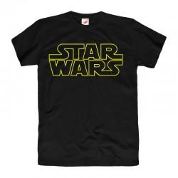 Koszulka męska STAR WARS