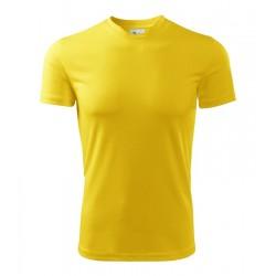Koszulka unisex sportowa Adler FANTASY