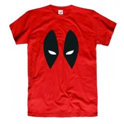 Koszulka męska Deadpool
