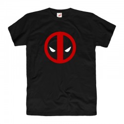 Koszulka męska Deadpool wz2