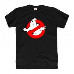 Koszulka męska Ghostbusters