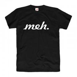Koszulak męska Meh.