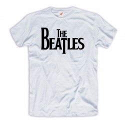 Koszulka t-shirt The Beatles wz2