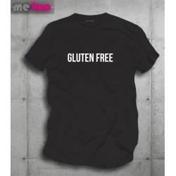 Koszulka męska Gluten Free