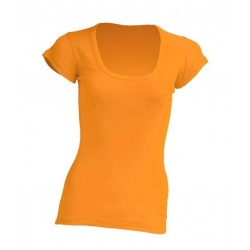 Koszulka, bluzka damska CRETA