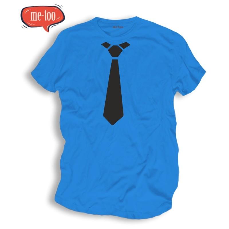 0a06d53d0e6da2 Śmieszne koszulki Krawat; Śmieszne koszulki Krawat ...