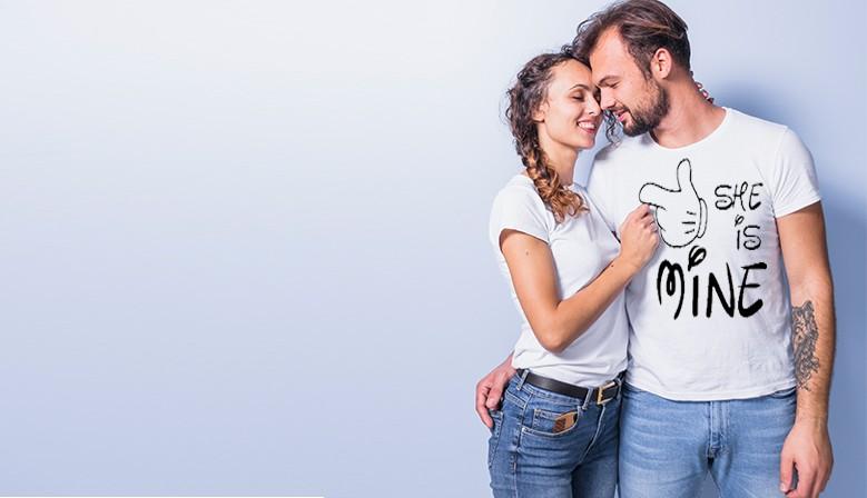 Dla Par - for Couples